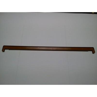 Element Imbinare din PVC 603*15*43 mm - Stejar Auriu