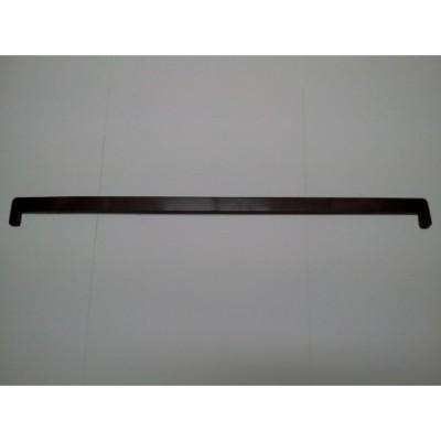 Capac Dublu Glaf / Pervaz - PVC Interior 603*7*43mm Mahon