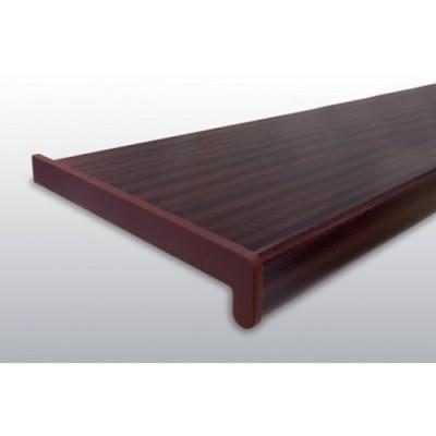 Glaf PVC de interior mahon - 15 cm