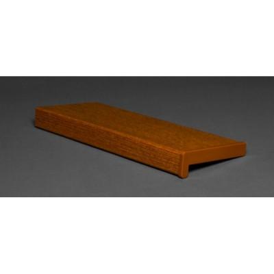 Glaf PVC de Interior Stejar Auriu - 30 cm
