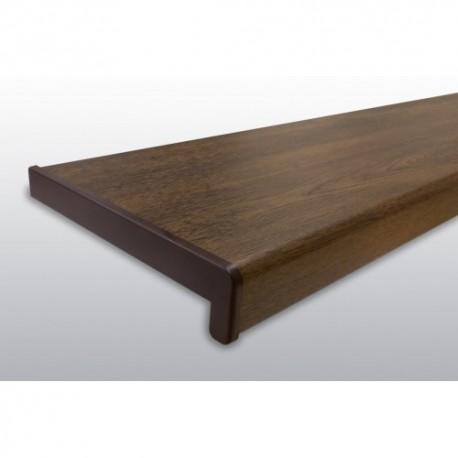 Glaf PVC de Interior Nuc - 40 cm