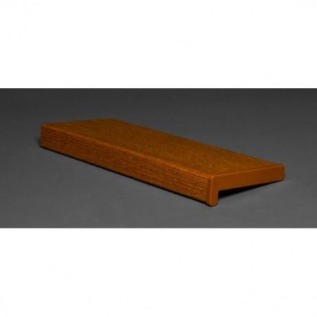 Glaf PVC de Interior Stejar Auriu