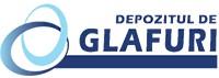 Depozitul de Glafuri , Interior si Exterior , PVC si Aluminiu -  Pervaz :: Geam :: Fereastra